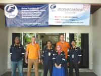 Ferguson Group Singapore hosts open day for clients in Malaysia