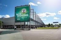 Nor-Shipping 2015-2