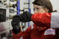 Technip UK hosts opening evening to mark National Women in Engineering Day