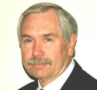 Jim Kinser - Suretank
