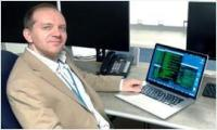 Daniel Earwicker -CNL Software