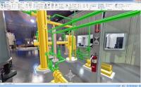 AVEVA Everything3D 2.1