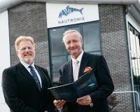 Proserv Group has acquires Nautronix