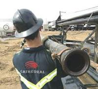 Cathedral Energy Services Ltd.-3