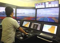 VSTEP and Poseidon to bring maritime simulator innovation to the Philippines