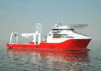 Offshore Ship Designers-2