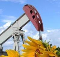 Occidental Petroleum Corporation-3
