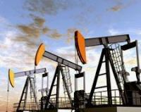 Horizon Oil Limited