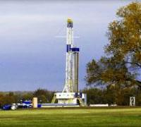 Chesapeake Energy Corporation-4