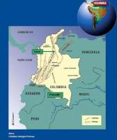 Amerisur Resources in Colombia