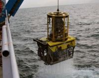 Marine Subsea