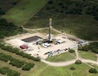 Doxa Energy Ltd.