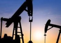 Petromanas Energy Inc.-2