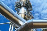 Skye Petroleum, Inc.