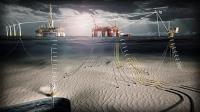 4Subsea - services