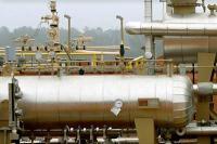 Cardinal Gas Storage Partners LLC