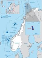 RWE Dea Norge AS