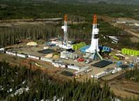AKITA Drilling Ltd.-2