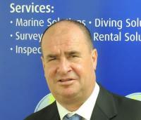 Martin Bolton-2