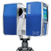 FARO-Focus3D-S-X-330