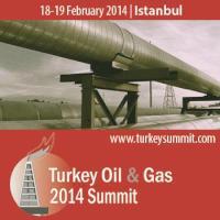 Turkey Oil & Gas 2014 Summit