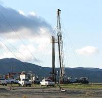Pyramid Oil Company-2