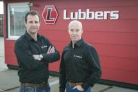 Lubbers Resources
