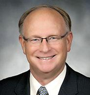 Richard E. (Rick) Muncrief