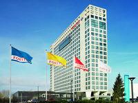 Fortis Merchant Banking arranges EUR 250 million club deal for Resolution Shipping Ltd.