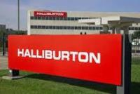 Halliburton-2