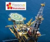 Hibiscus Petroleum