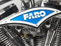 FARO Technologies, Inc.-3