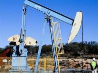 Drillsearch Energy