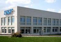 SKF USA Inc.,