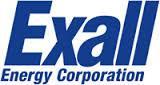 Exall Energy Corporation