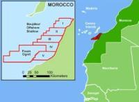 Glencore Exstrata in Moroccan