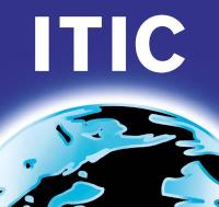ITIC - logo