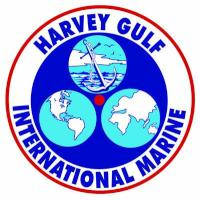 Harvey Gulf International Marine-2