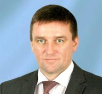 Oleg Arno - Gazprom