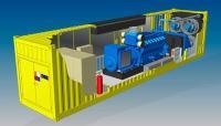DBR Generatorsets-5