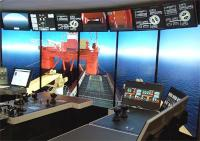 K-Sim simulators for FIDENA