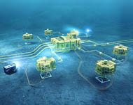 Subsea closeup illustration screen version-2