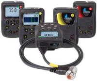 Cygnus Instruments - Multi-Mode Ultrasonic Thickness Gauges