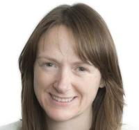 Jenny Matthew; Head of Courses at Jee Ltd
