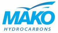 Mako Hydrocarbons Limited