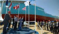 Damen Shipyards-48