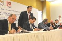 LUKOIL obtains long-term financing for Shah Deniz Stage 2 project in Azerbaijan