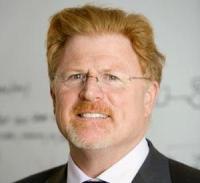 Proserv CEO David Lamont-2