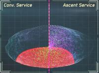 Baker Hughes - Ascent Service
