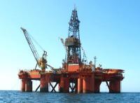 Odfjell Drilling - Deepsea Bergen